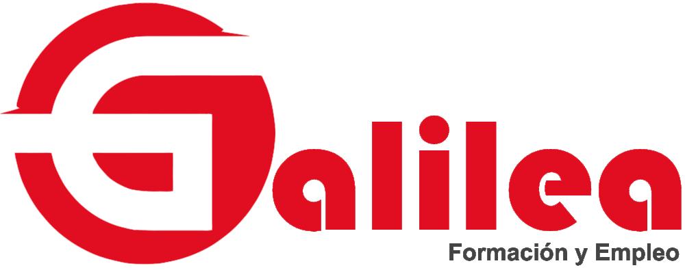 Logo delCampus Galilea